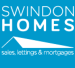 Swindon Homes, Swindon logo