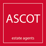 Ascot Estate Agents logo