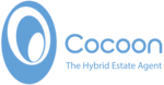 Cocoon Residential Sales & Lettings, Kingston Upon Thames logo