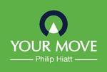 Your Move, East Grinstead logo