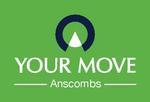 Your Move, Alnwick - Sales logo