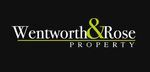 Wentworth & Rose, Harborne logo