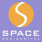 Space Residential logo