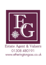 Etherington Goss Ltd logo