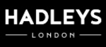Hadleys, Covering Beckenham logo