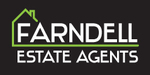 Farndell Estate Agents logo