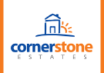 Cornerstone Estates Ltd logo