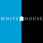Whitehouse Residential logo