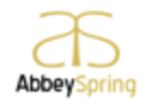 Abbey Spring logo
