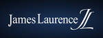 James Laurence Estate Agents, St Paul logo