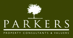 Parkers Property Consultants & Valuers, Dorchester logo