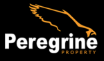 Peregrine Property Hull Ltd, Hull City logo