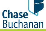 Chase Buchanan, St. Margarets Office logo