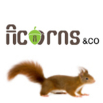 Acorns & Co Estate Agents - Walsall, Walsall logo