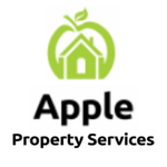 Apple Property Services logo
