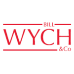 Bill Wych & Co. logo