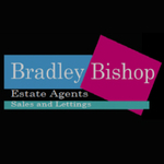 Bradley Bishop (Maidstone) logo