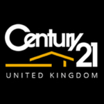 Century 21, Liverpool North logo