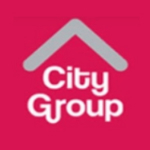 City Sales logo