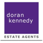 Doran Kennedy Sales & Lettings Ltd logo