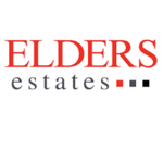 Elders Estates Ripley logo