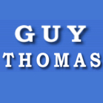 Guy Thomas & Co logo