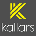 Kallars Deptford logo