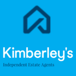 Kimberley's Independent Estate Agents - Falmouth logo