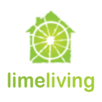 Lime Living logo