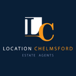 Location Chelmsford logo