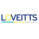 Loveitts Ltd - Commercial logo