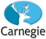 Carnegie Estate Agents, Welwyn logo