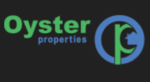 Oyster Properties, Stanmore logo