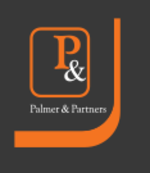 Palmer and Partners Sales (Ipswich) logo