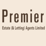 Premier Estate (& Letting) Agents Limited logo