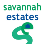 Savannah Estates (Stalham), Stalham logo