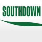 Southdown Property Solutions - Midhurst logo