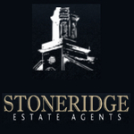 Stoneridge Estate Agents logo