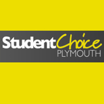 Student Choice Plymouth logo