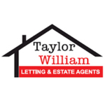 Taylor William Brightons logo