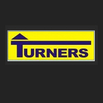 Turners Estate Agents, Poole logo