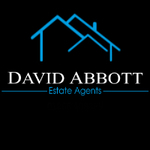 David Abbott logo