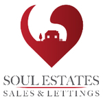 Soul Estates logo