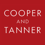 Cooper & Tanner, Castle Cary logo