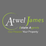 Atwel James, Bolton logo