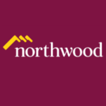 Northwood, Birmingham logo
