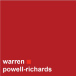 Warren Powell Richards Haslemere logo