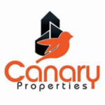 Canary Properties Ltd, Canary Properties logo