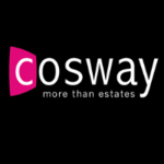 Cosway Estates Offices Ltd, Mill Hill logo