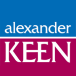 Alexander Keen, Chandlers Ford logo